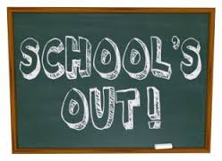 school-out